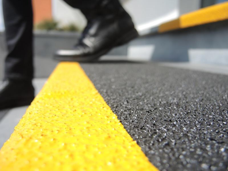 Anti Slip Vloeren : Ddm design antislip vloeren
